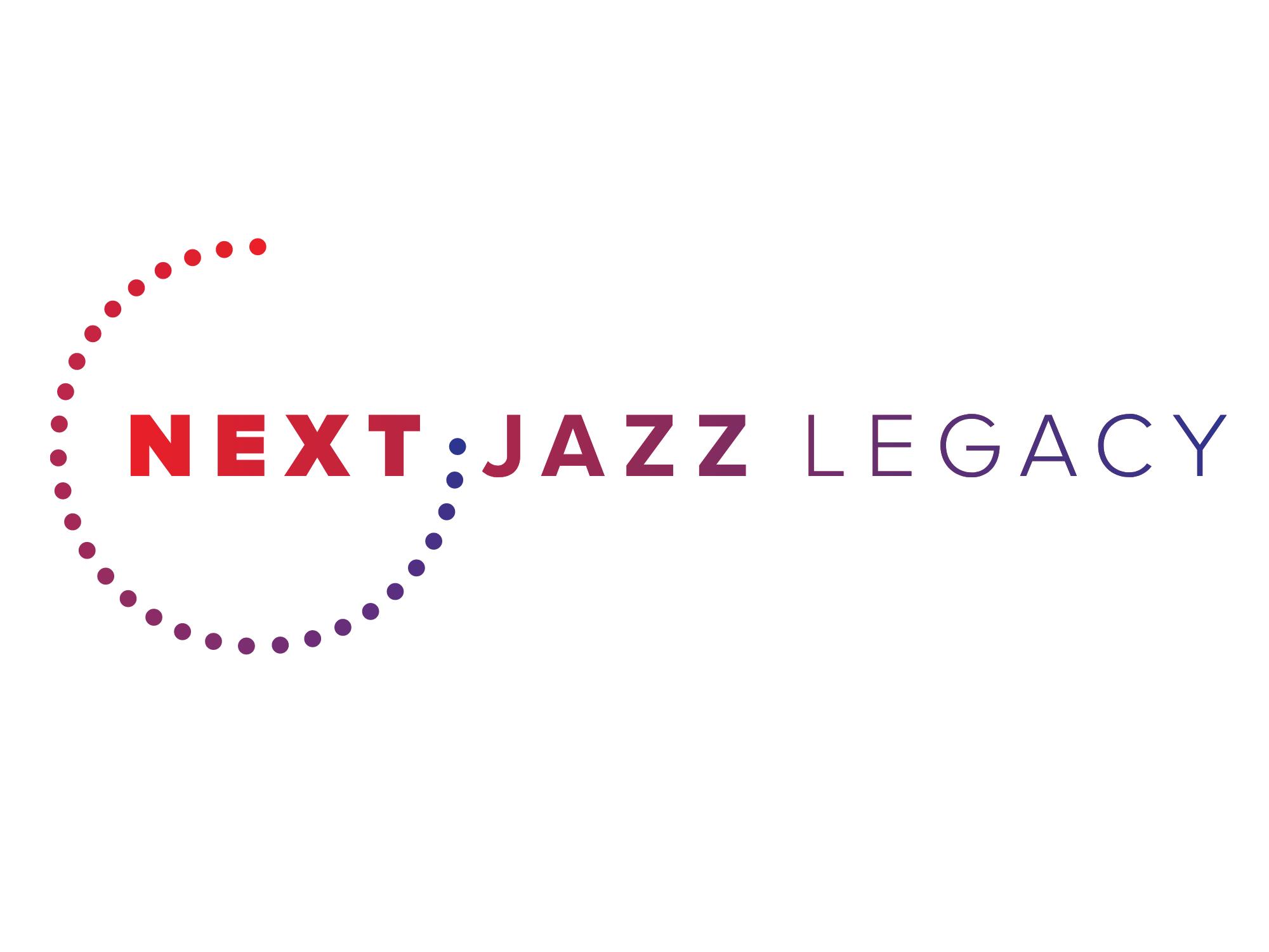 Next Jazz Legacy