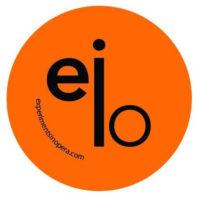 Experiments in Opera logo