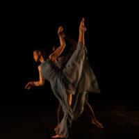 Gibney-Leal Zielinska & Nigel Campbell