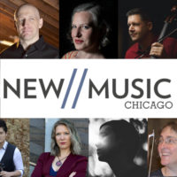 New Music Chicago