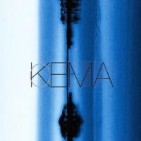 KCEMA