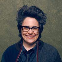 Nora Kroll-Rosenbaum